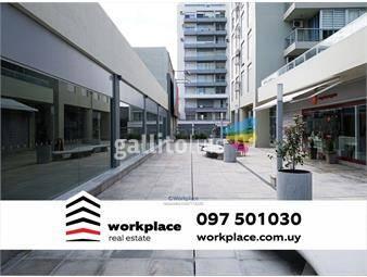 https://www.gallito.com.uy/local-comercial-o-oficina-barrio-sur-alquiler-inmuebles-15340262