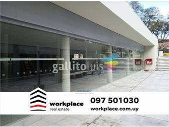 https://www.gallito.com.uy/local-comercial-o-oficina-barrio-sur-alquiler-inmuebles-15330871