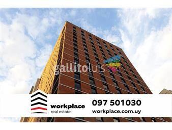 https://www.gallito.com.uy/alquiler-oficinas-victoria-plaza-ciudad-vieja-inmuebles-15330882