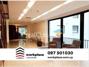 https://www.gallito.com.uy/oficina-alquiler-plaza-independencia-ciudad-vieja-inmuebles-15330923