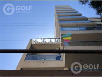 https://www.gallito.com.uy/vendo-monoambiente-amplio-terraza-hacia-atras-garaje-par-inmuebles-17906151