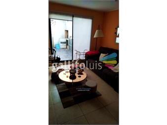 https://www.gallito.com.uy/venta-apartamento-palermo-3-dormitorios-patio-parrillero-inmuebles-17635540