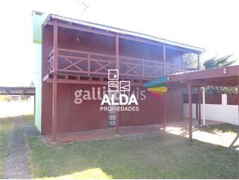 https://www.gallito.com.uy/casa-en-miramar-ideale-3-inmuebles-17760617