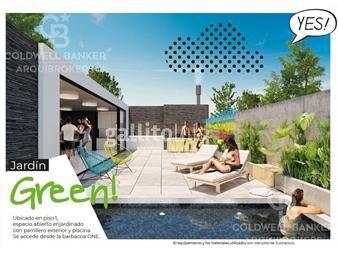https://www.gallito.com.uy/apartamento-monoambiente-en-venta-en-pocitos-nuevo-inmuebles-16927693