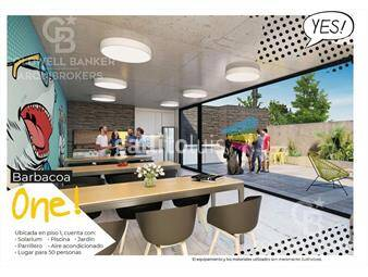 https://www.gallito.com.uy/apartamento-monoambiente-en-venta-en-pocitos-nuevo-inmuebles-16927715