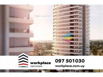https://www.gallito.com.uy/avenida-de-las-americas-venta-oficina-inmuebles-15340146