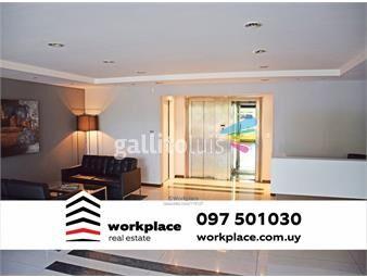 https://www.gallito.com.uy/oficina-en-punta-carretas-golf-venta-con-renta-inmuebles-15330989