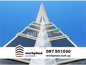 https://www.gallito.com.uy/oficina-avenida-de-las-americas-alquiler-inmuebles-15331007