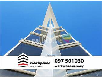 https://www.gallito.com.uy/oficina-avenida-de-las-americas-alquiler-inmuebles-15331006