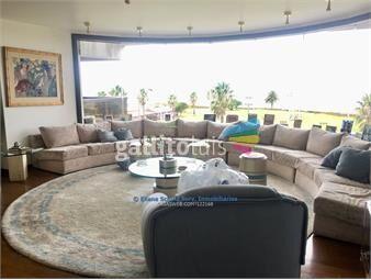 https://www.gallito.com.uy/venta-apartamento-4-dormitorios-rambla-punta-carretas-inmuebles-15448530