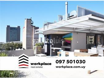 https://www.gallito.com.uy/oficina-punta-carretas-venta-con-renta-inmuebles-15330998