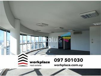 https://www.gallito.com.uy/oficina-centro-alquiler-vista-panoramica-inmuebles-15340118