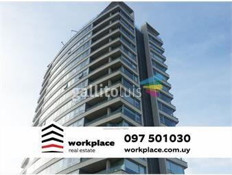 https://www.gallito.com.uy/oficina-en-avenida-de-las-americas-alquiler-o-venta-inmuebles-15340110