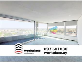 https://www.gallito.com.uy/oficina-en-avenida-de-las-americas-alquiler-o-venta-inmuebles-15340086