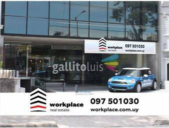 https://www.gallito.com.uy/local-comercial-punta-carretas-alquiler-o-venta-amueblado-inmuebles-15331027