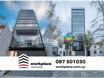 https://www.gallito.com.uy/oficina-en-punta-carretas-venta-con-renta-inmuebles-15330899