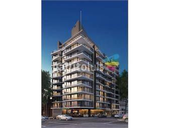 https://www.gallito.com.uy/apartamento-en-venta-inmuebles-17441814