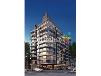 https://www.gallito.com.uy/apartamento-en-venta-inmuebles-16909630