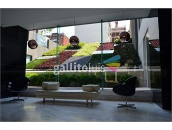 https://www.gallito.com.uy/apartamento-en-venta-inmuebles-16909631