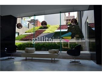 https://www.gallito.com.uy/apartamento-en-venta-inmuebles-16909674