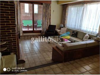 https://www.gallito.com.uy/mansa-hermosa-casa-de-4-dormitorios-inmuebles-17830383