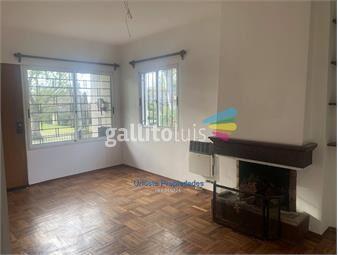 https://www.gallito.com.uy/oficinas-casa-de-altos-inmuebles-17911090