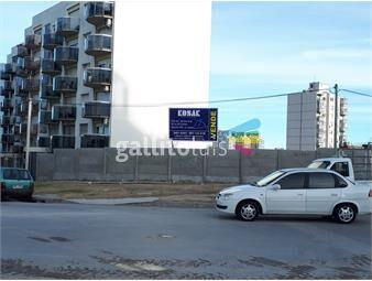 https://www.gallito.com.uy/venta-terreno-malvin-frente-a-torres-y-nuevo-shopping-inmuebles-13560502