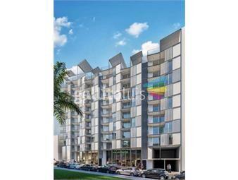 https://www.gallito.com.uy/apartamento-en-venta-inmuebles-16909638