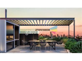 https://www.gallito.com.uy/apartamento-en-venta-inmuebles-16909644