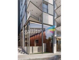 https://www.gallito.com.uy/apartamento-en-venta-inmuebles-17441830