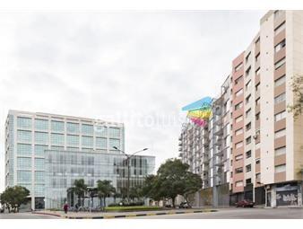 https://www.gallito.com.uy/apartamento-en-venta-inmuebles-17911634