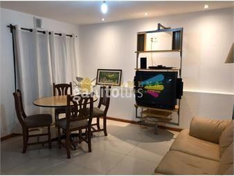 https://www.gallito.com.uy/muy-lindo-apartamento-en-palermo-2-dormitorios-muy-cerca-inmuebles-17911801