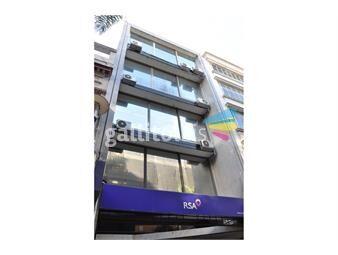 https://www.gallito.com.uy/alquila-edificio-para-oficina-peatonal-sarandi-inmuebles-17915089
