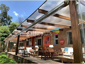 https://www.gallito.com.uy/casa-carrasco-alquiler-o-venta-5-dormitorios-barbacoa-pisci-inmuebles-17152672