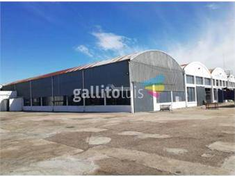 https://www.gallito.com.uy/local-galpon-paso-carrasco-alquiler-camino-carrasco-prox-a-inmuebles-17120412