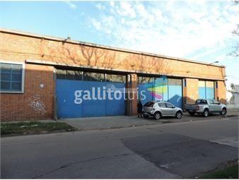 https://www.gallito.com.uy/local-galpon-la-teja-venta-y-alquiler-laureles-a-tan-solo-6-inmuebles-12716788