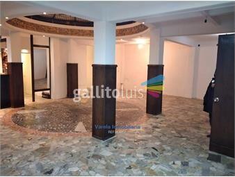 https://www.gallito.com.uy/casa-central-venta-local-comercial-ciudad-vieja-inmuebles-17916065