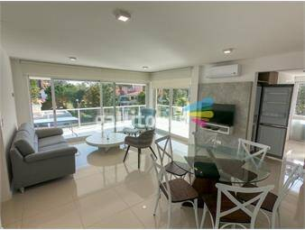 https://www.gallito.com.uy/amplio-penthouse-con-espectacular-terraza-inmuebles-17518115