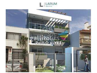 https://www.gallito.com.uy/apartamentos-venta-montevideo-malvin-5097-inmuebles-17918383