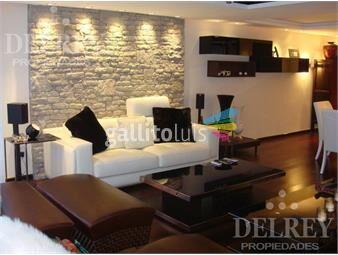 https://www.gallito.com.uy/venta-apartamento-pocitos-delrey-propiedades-inmuebles-16440110