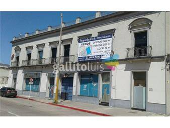 https://www.gallito.com.uy/ciudad-vieja-rambla-25-agosto-inversor-oficinas-parking-ren-inmuebles-17923833