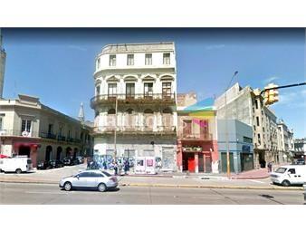 https://www.gallito.com.uy/ciudad-vieja-rbla-25-agosto-venta-excelente-oportunidad-in-inmuebles-17923834