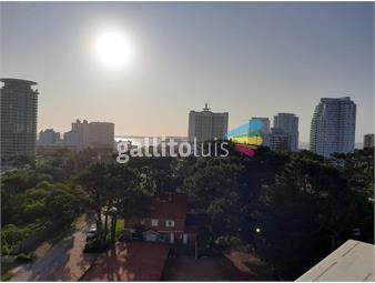 https://www.gallito.com.uy/apartamento-en-punta-del-este-zona-brava-inmuebles-17888486