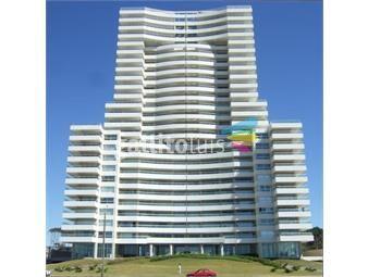 https://www.gallito.com.uy/apartamento-en-venta-y-alquiler-brava-punta-del-este-3-d-inmuebles-16546238