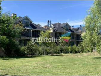 https://www.gallito.com.uy/alquiler-y-venta-1-dormitorio-haras-del-lago-inmuebles-17862164