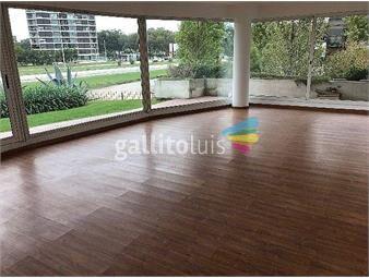 https://www.gallito.com.uy/venta-apto-3-dormitorios-con-garage-con-renta-avda-de-las-a-inmuebles-17896881