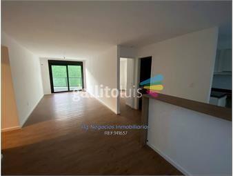 https://www.gallito.com.uy/apartamento-1-dormitorio-gge-a-estrenar-inmuebles-17825620