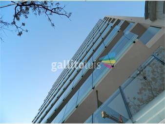 https://www.gallito.com.uy/de-lo-mejor-en-el-mercado-pent-house-de-2-dormitorios-en-v-inmuebles-17714960