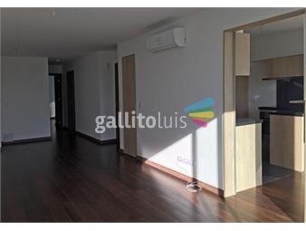https://www.gallito.com.uy/penthouse-2-dorm-gran-calidad-inmuebles-17937371