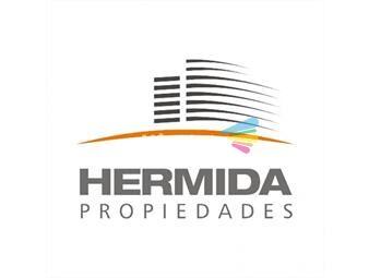 https://www.gallito.com.uy/terreno-en-venta-frente-10-mts-zona-vis-inmuebles-17940814